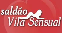 Vila Sensual